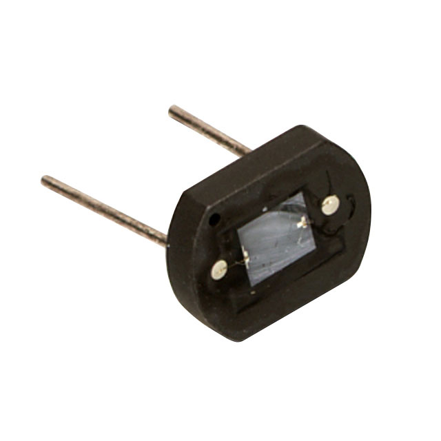 光学传感器 -光电二极管