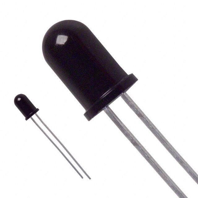 光学传感器 -光电晶体管