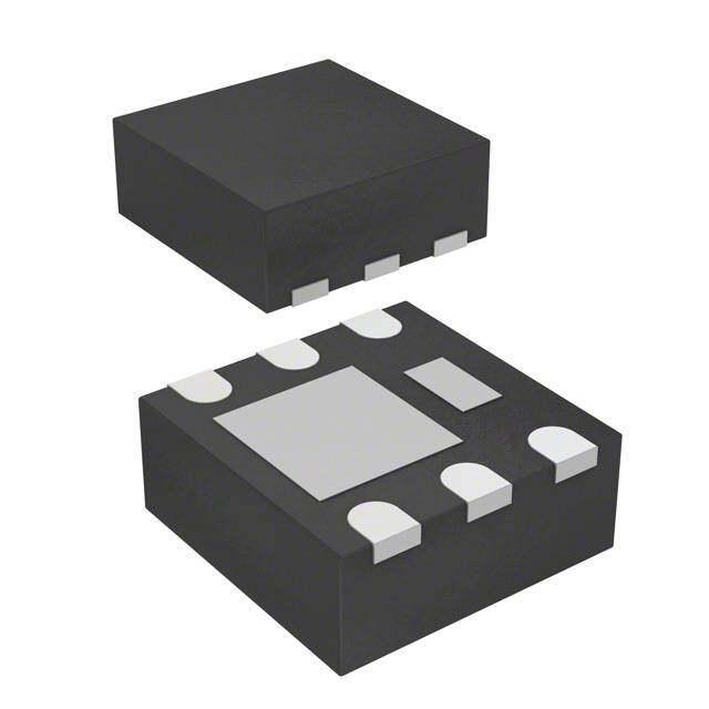 晶体管 - 特殊用途