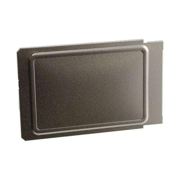 存储器连接器 - 配件