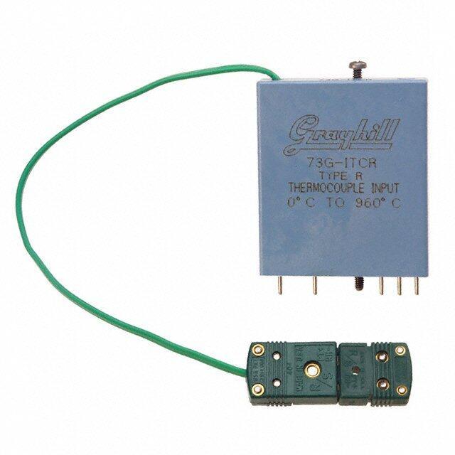 I/O继电器模块