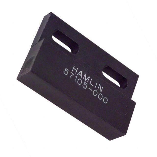 磁性器件 - 传感器匹配式