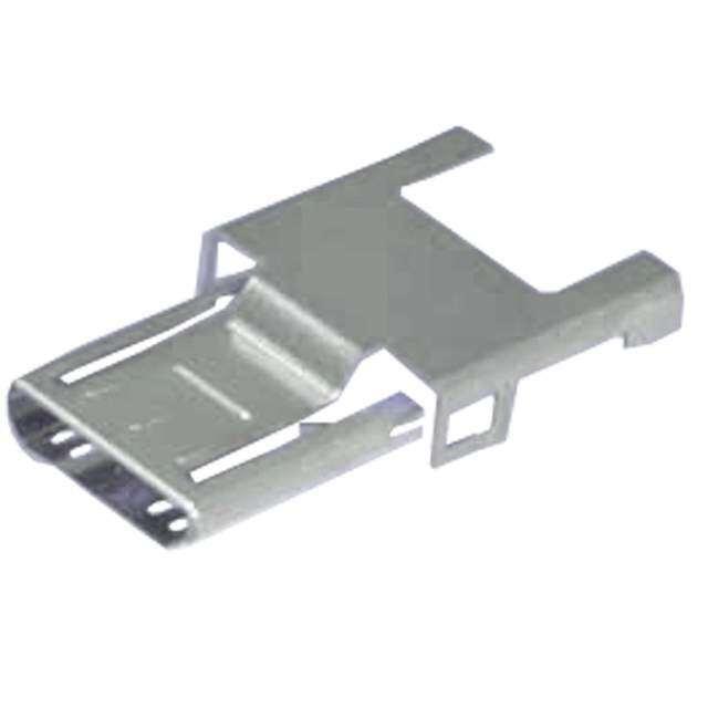 USB,DVI,HDMI 连接器 - 配件