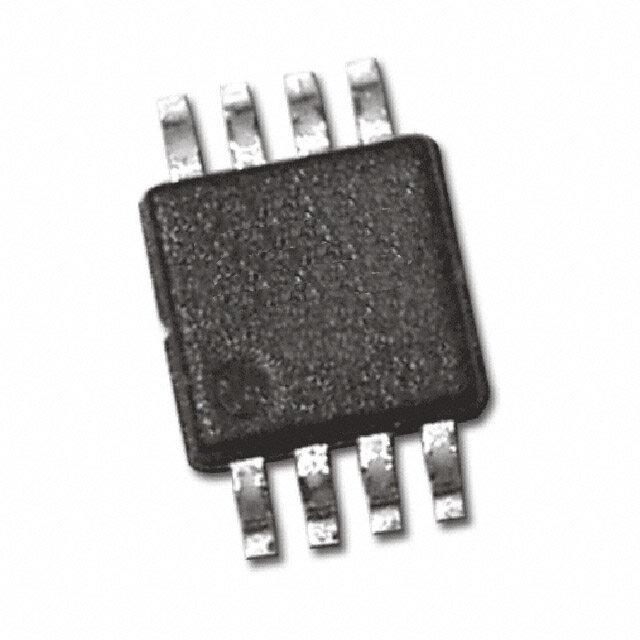 RF 检测器