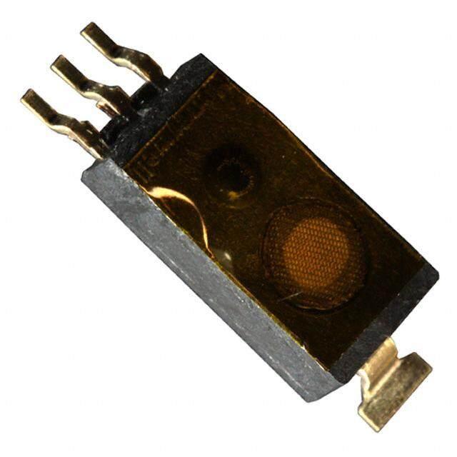 湿度,湿敏传感器