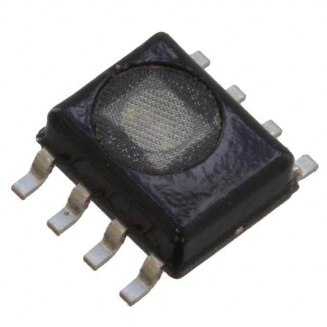 湿敏传感器