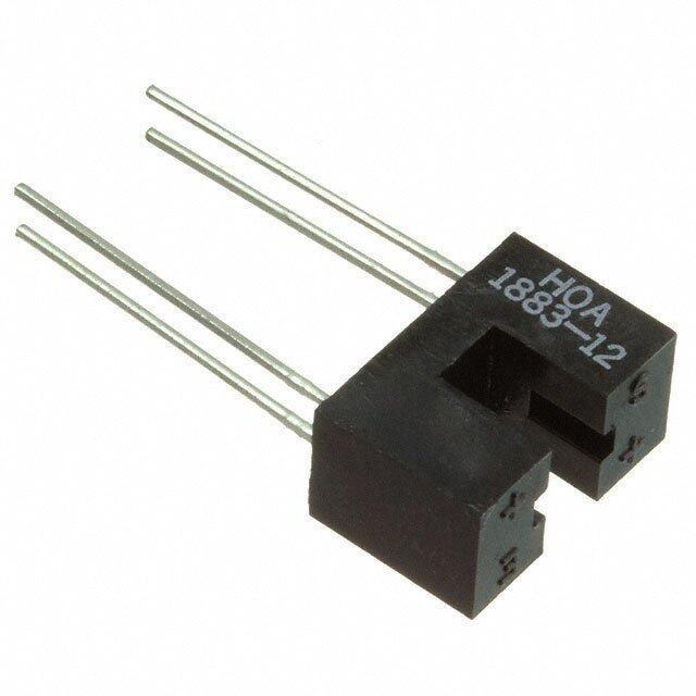 光学传感器光电开关