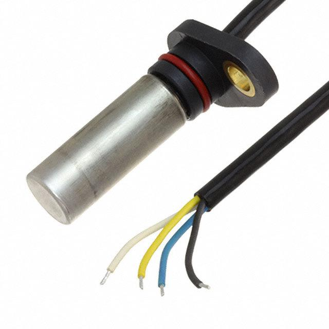 磁性传感器 - 位置,接近,速度(模块)