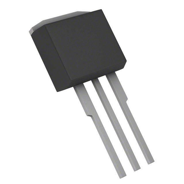 晶体管 - FET,MOSFET - 单
