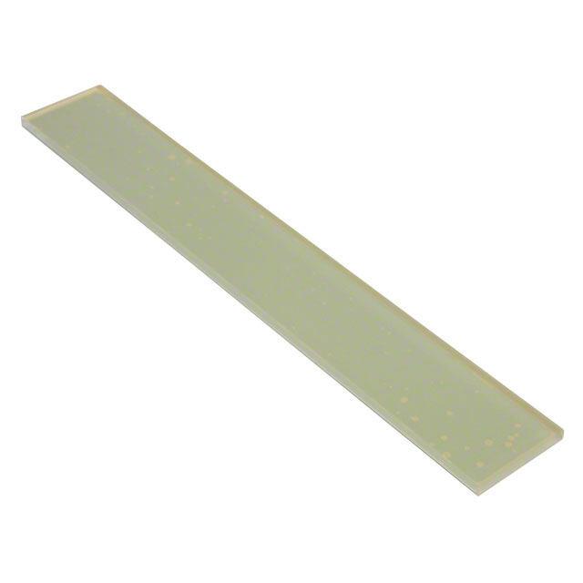 非接触式荧光粉光源