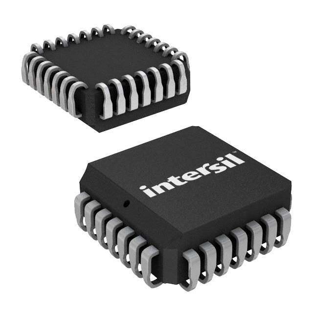 UART接口芯片