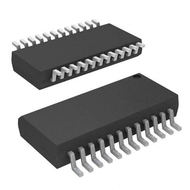 线性 - 放大器 - 视频放大器和频缓冲器