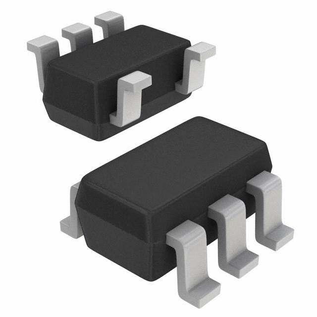 接口 - 模拟开关,多路复用器,多路分解器