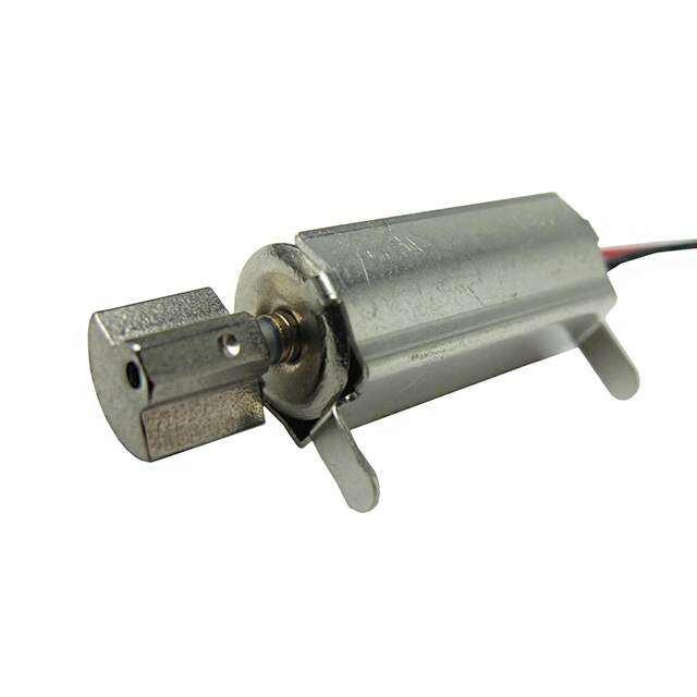 AC-DC电机