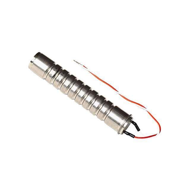 螺线管致动器
