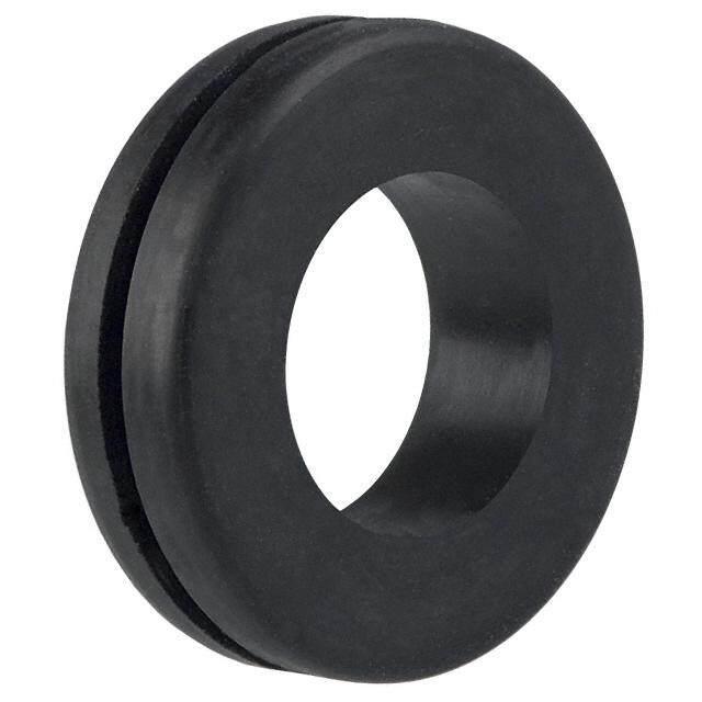 套管,索环