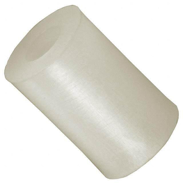 电路板衬垫,支座
