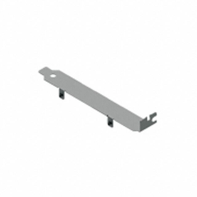 电路板硬件PCB