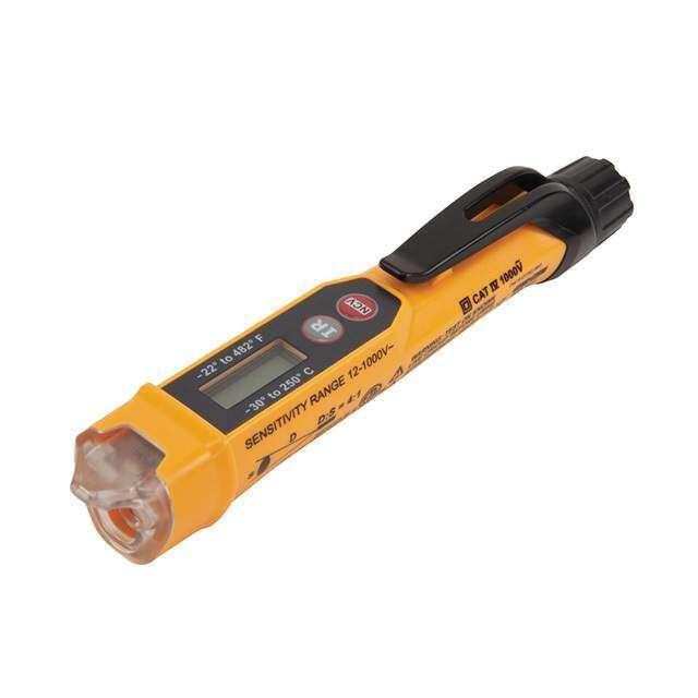 电气检测仪,电流探头