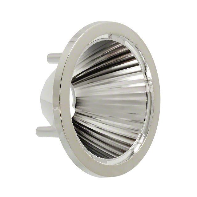 光学 - 反射镜