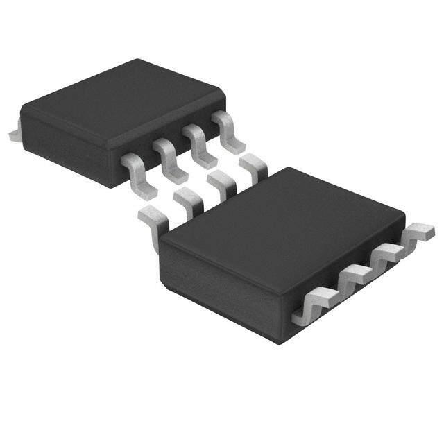 线性 - 放大器 - 仪表,运算放大器,缓冲器放大器