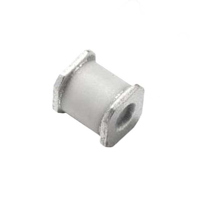 气体放电管避雷器(GDT)