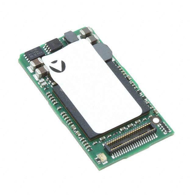 微控制器,微处理器模块