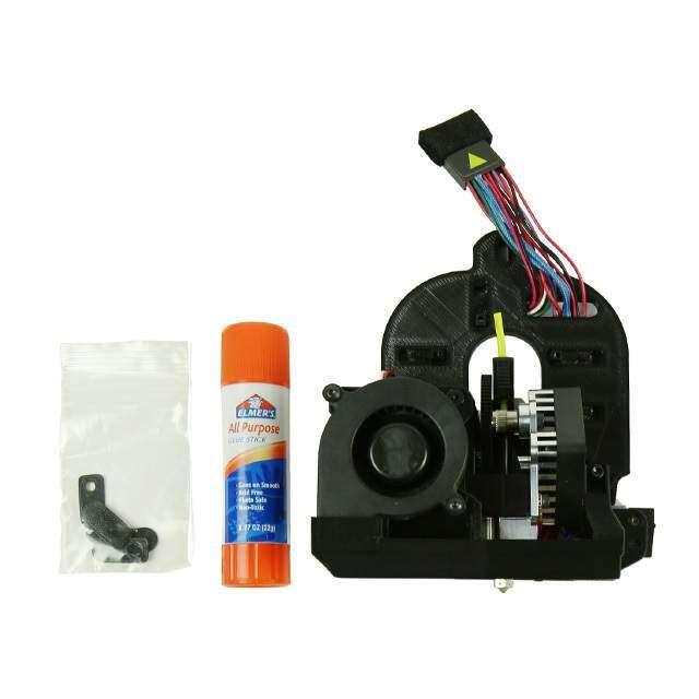 3D 打印配件