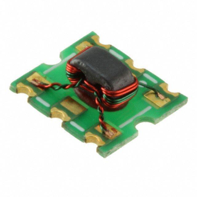 RF 定向耦合器
