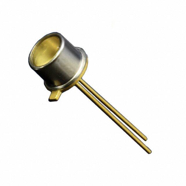 光电二极管