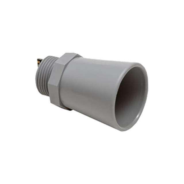 超声波接收器,发射器