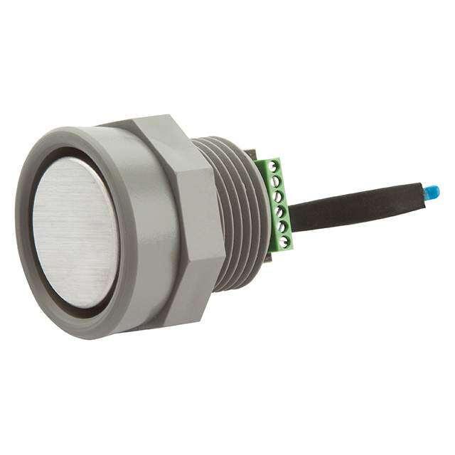 超声波接收器/发射器