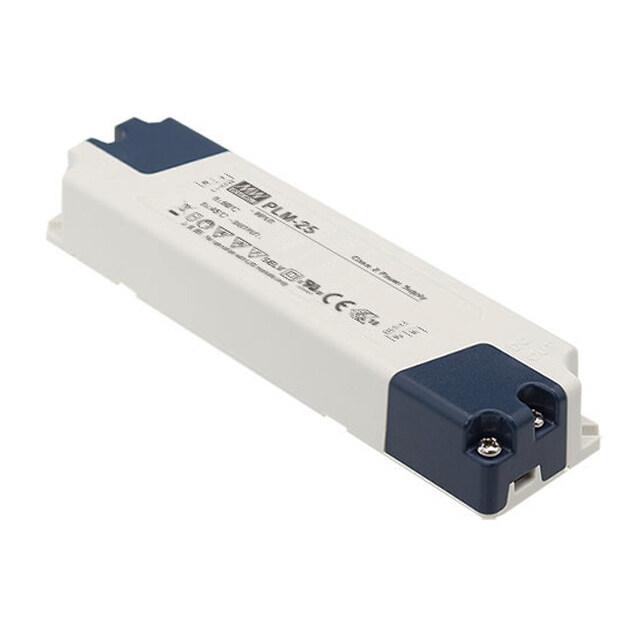 LED 驱动器