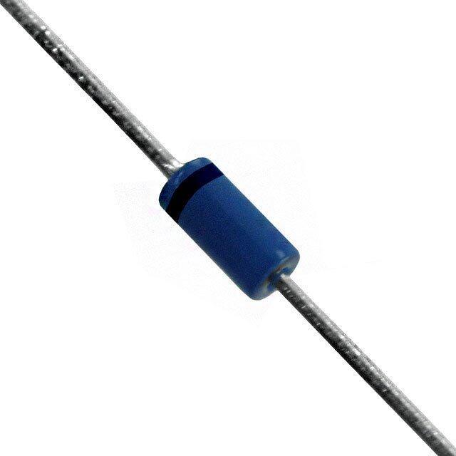 晶闸管 - DIAC,SIDAC