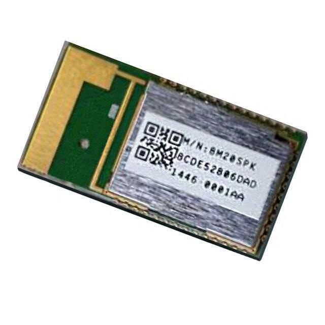 RF 收发器模块
