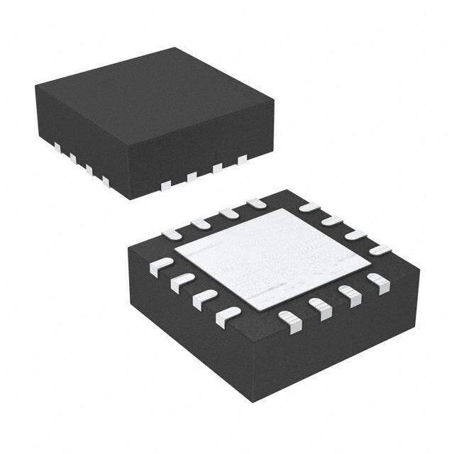模拟和数字温度传感器