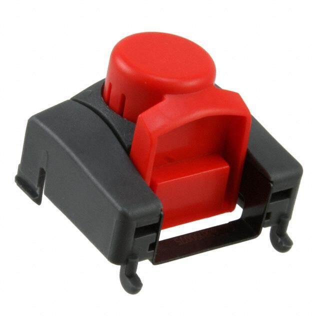 压接器,施用器,压力机 - 配件
