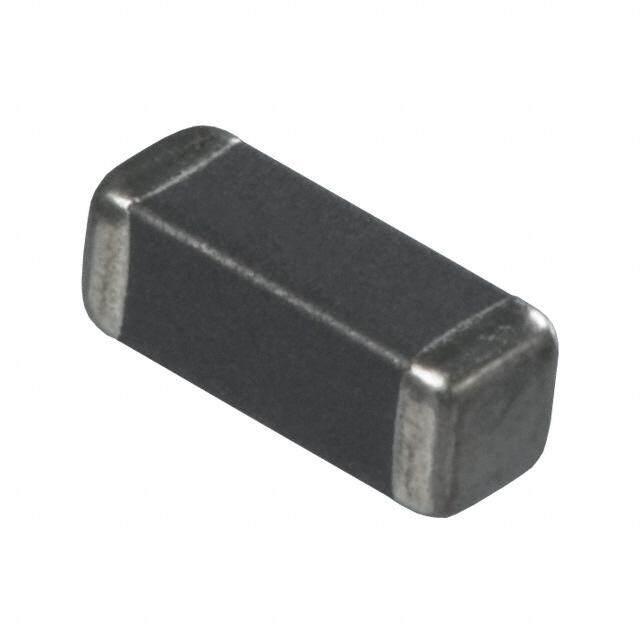 铁氧体磁珠