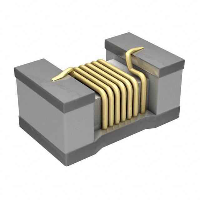 固定值电感器