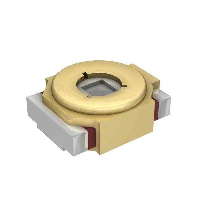 微调器,可变电容器