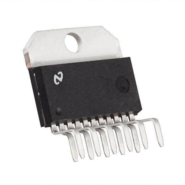 PMIC - 电源管理 - 专用
