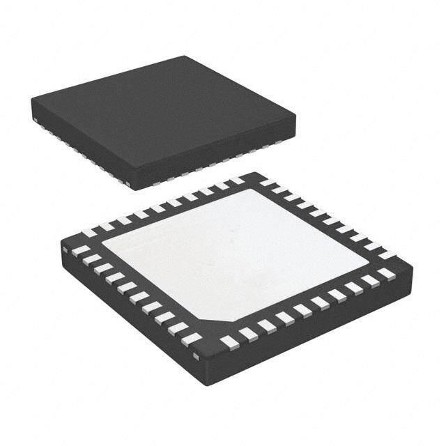 中继器,分离器芯片,信号缓冲器