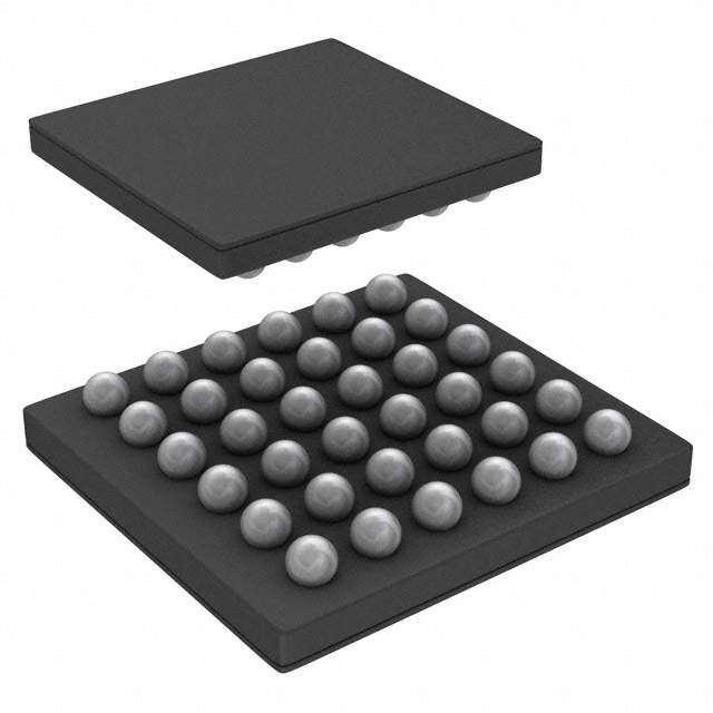 LED驱动器芯片