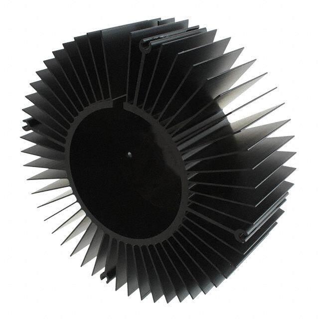 LED散热产品