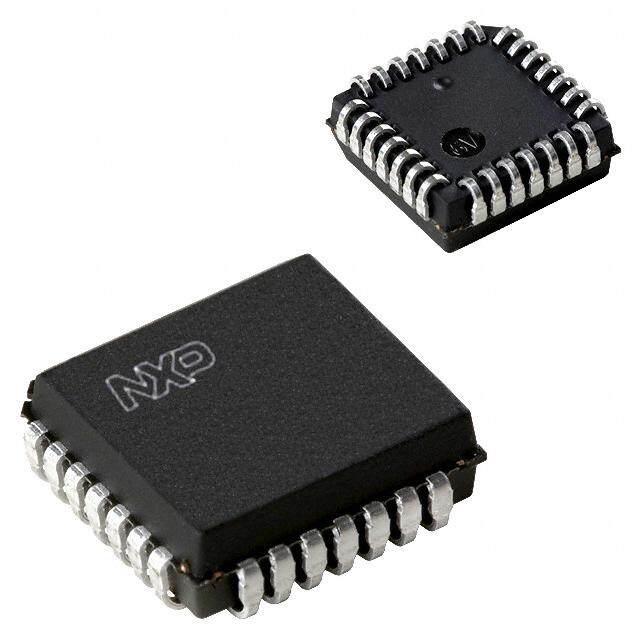 接口 - UART(通用异步接收器/发送器)