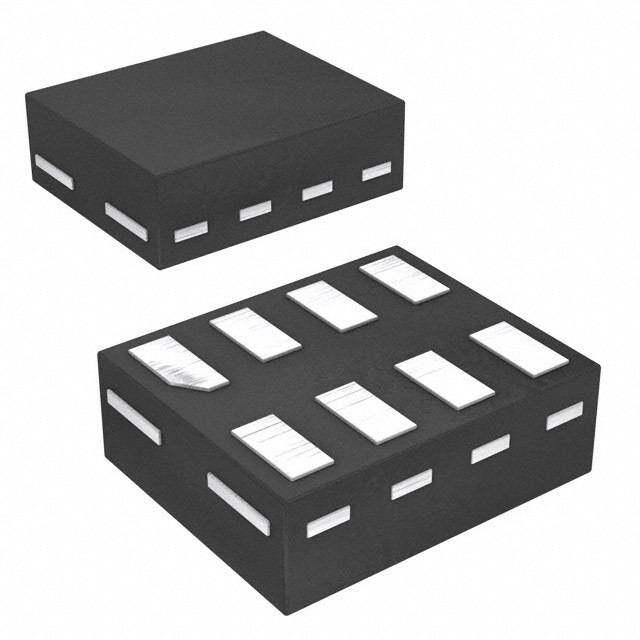 逻辑 - 栅极和逆变器 - 多功能,可配置