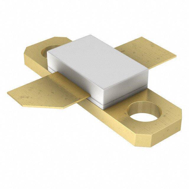 晶体管 - FET,MOSFET - 射频