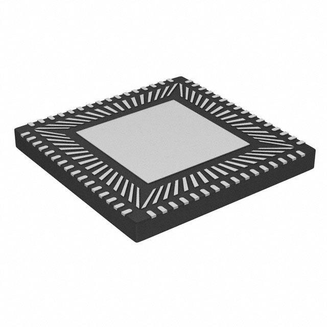 RFID,RF 接入,监控 IC