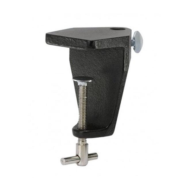 支臂,安装座,支架