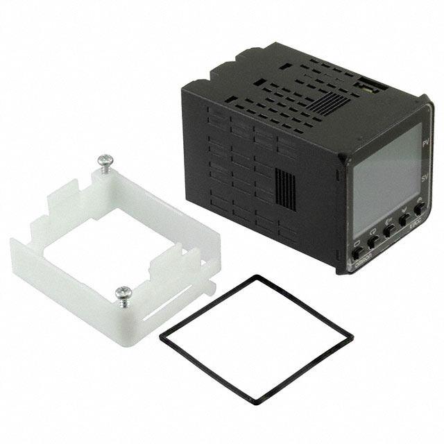 控制器 - 处理,温度